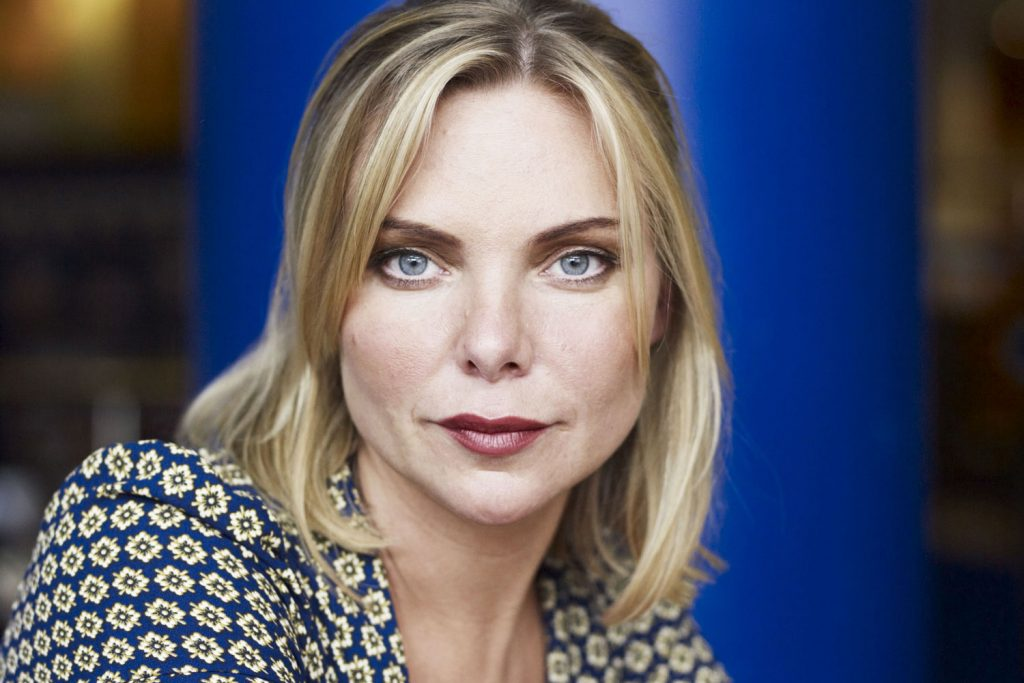 samantha womack makeup wallpapers