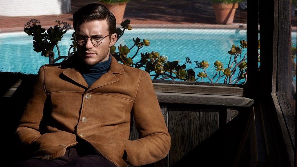 scott eastwood glasses wallpapers