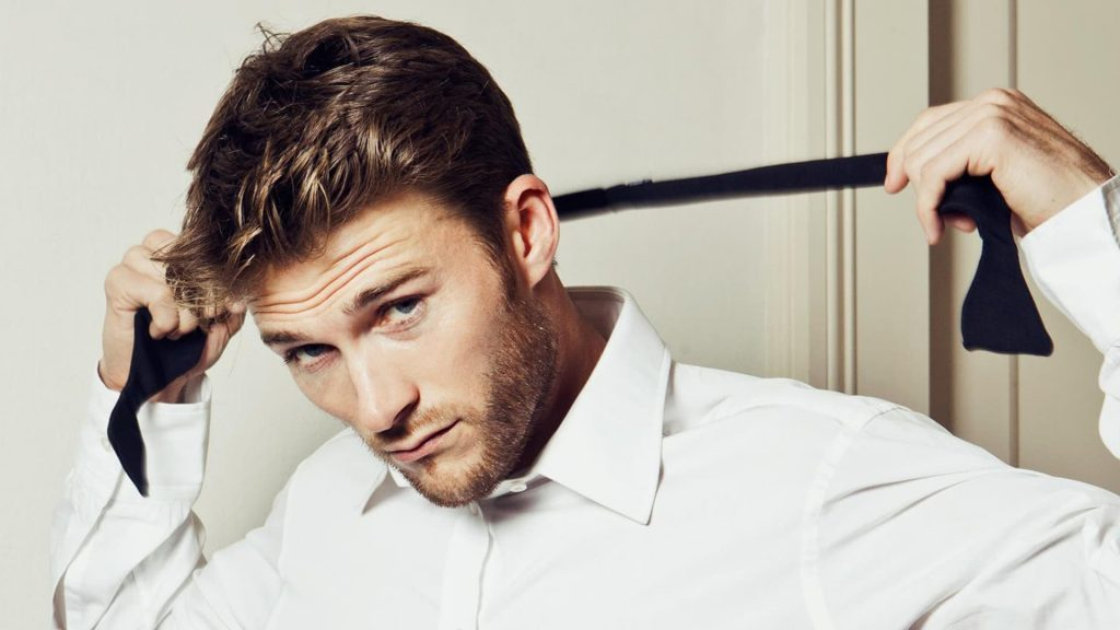 scott eastwood hd wallpapers