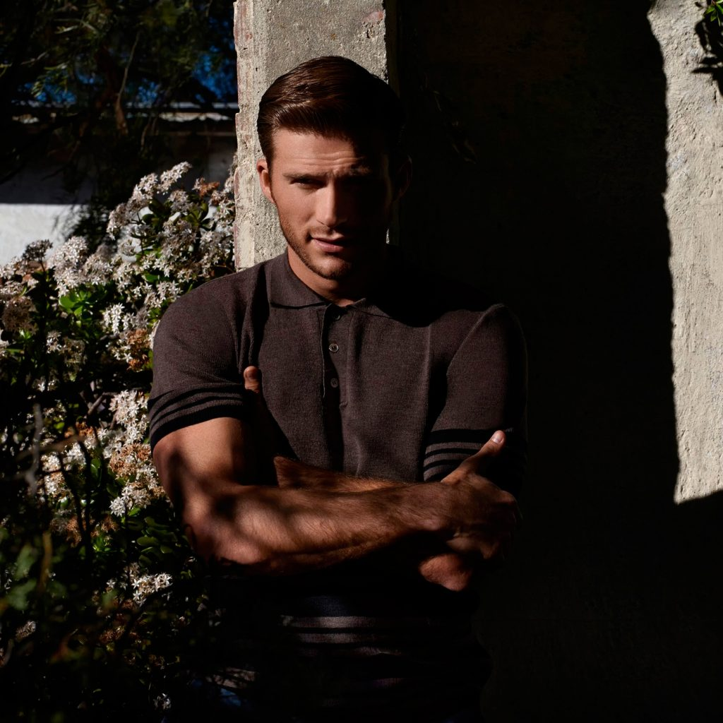 scott eastwood mobile wallpapers