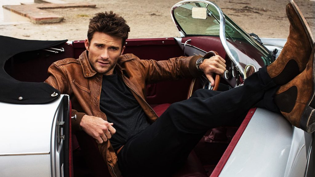 scott eastwood photos wallpapers