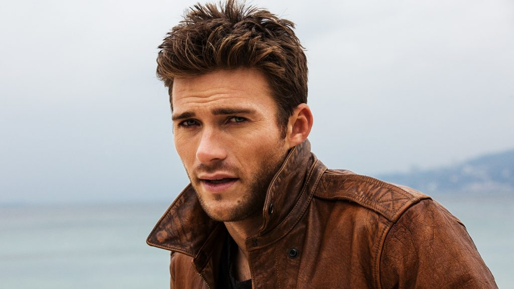 scott eastwood pictures wallpapers