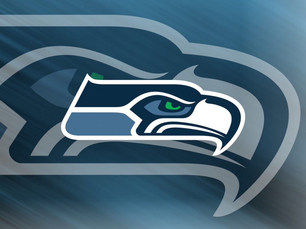 seahawks wallpapers
