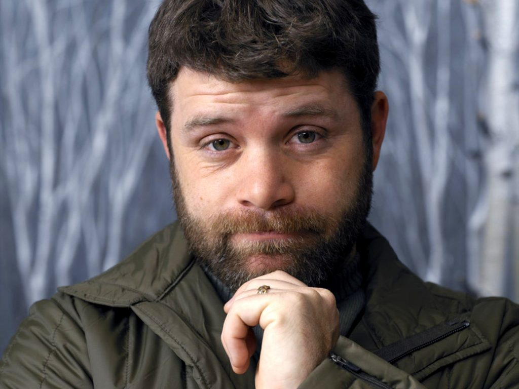 sean astin computer wallpapers