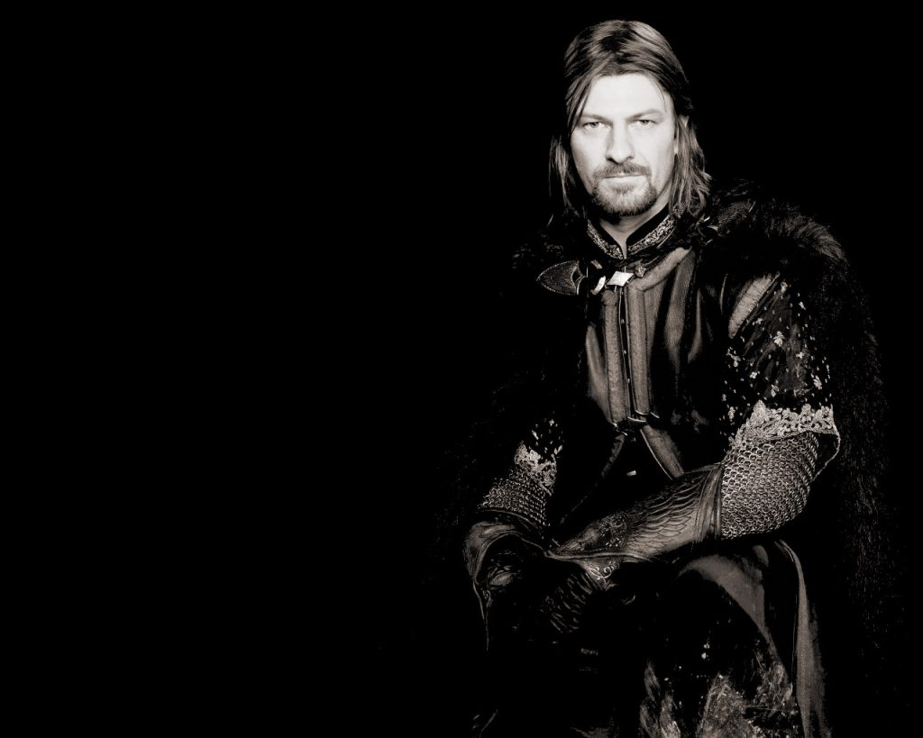 sean bean actor mobile wallpapers
