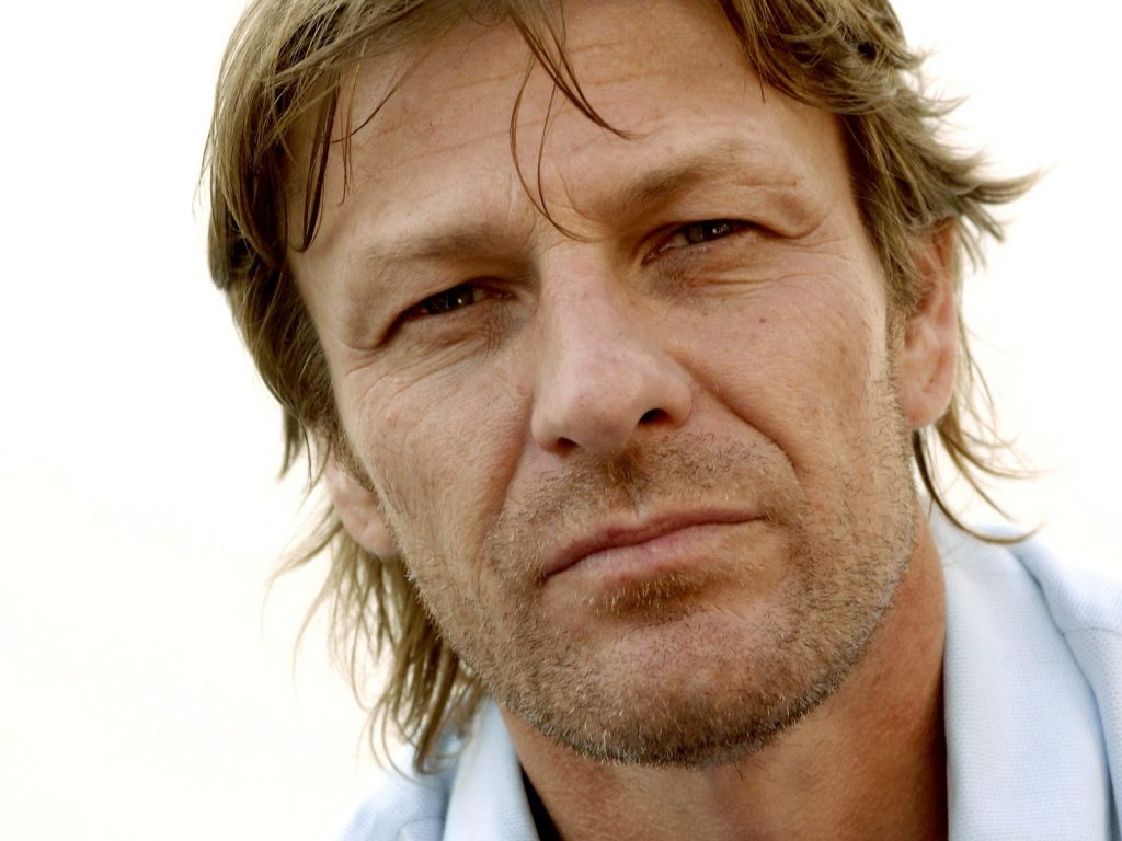 sean bean face wallpapers