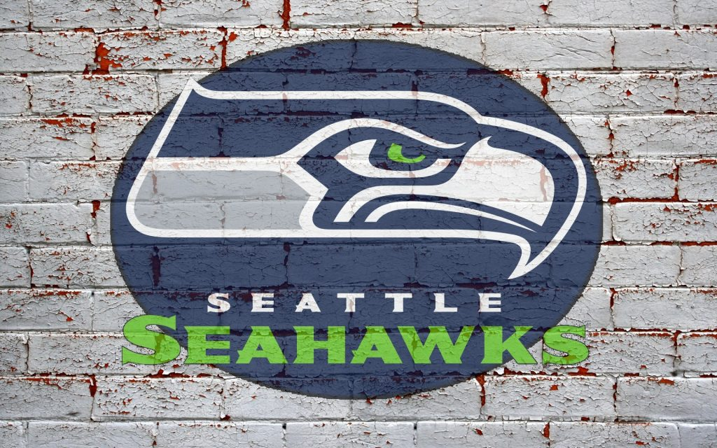 seattle seahawks desktop wallpapers
