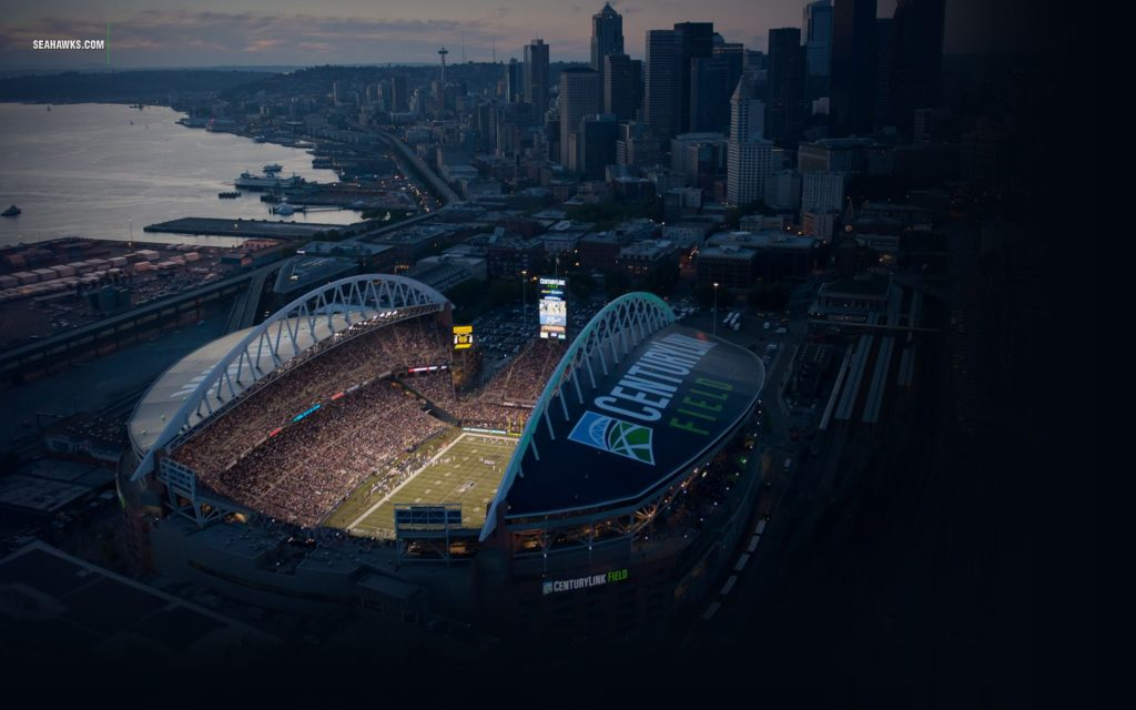 seattle seahawks stadium hd wallpapers