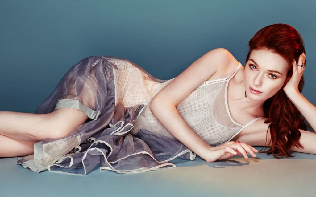 sexy eleanor tomlinson wallpapers
