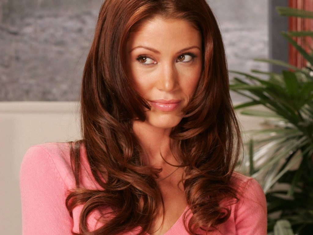 shannon elizabeth computer wallpapers