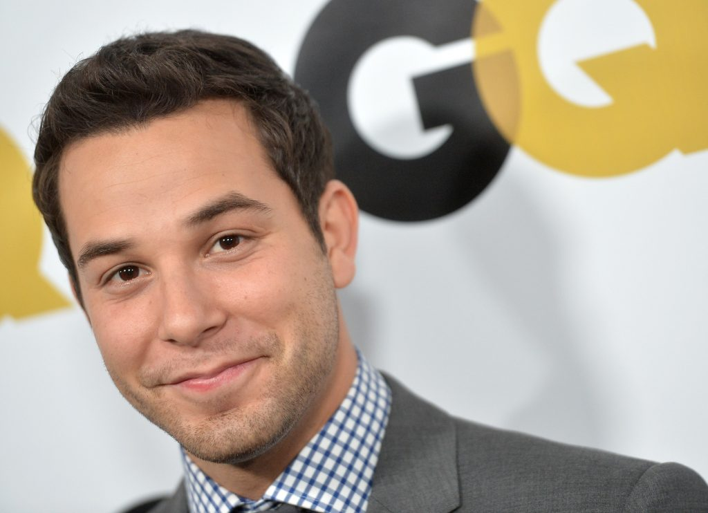 skylark astin celebrity widescreen wallpapers