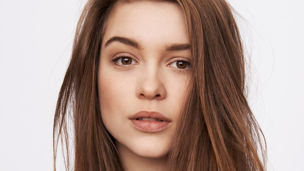 sophie cookson face wallpapers