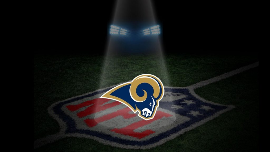 rams hd wallpapers
