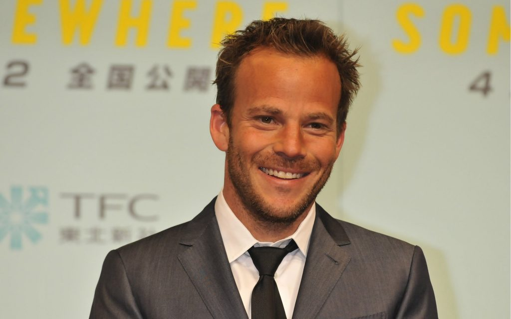 stephen dorff celebrity wallpapers