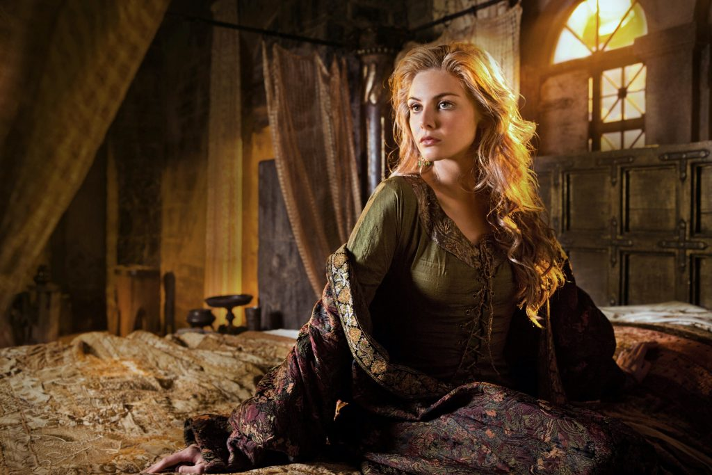 tamsin egerton actress background hd wallpapers