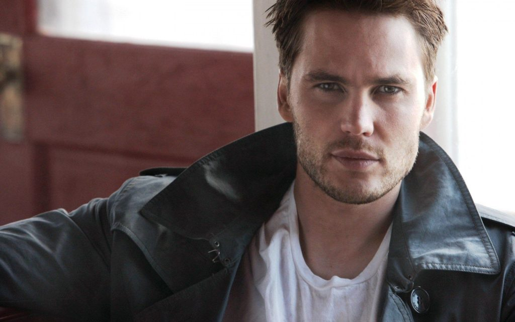 taylor kitsch pictures wallpapers