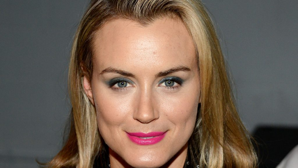 Taylor Schilling Wallpapers