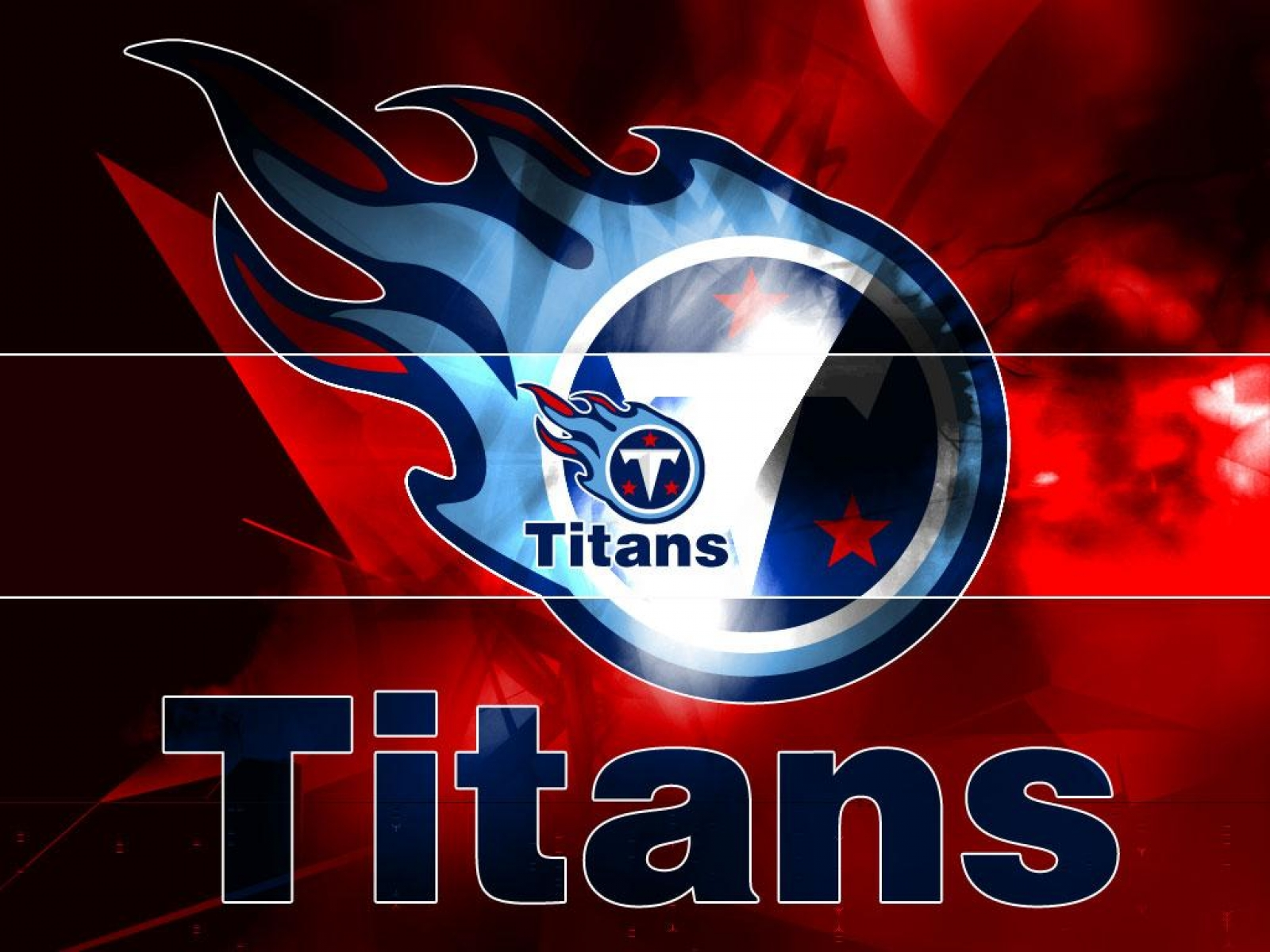 titans - photo #18
