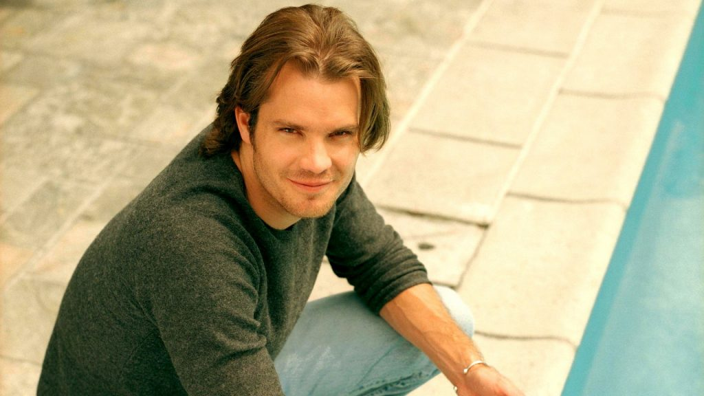 timothy olyphant wallpapers