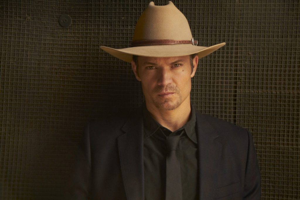 timothy olyphant wide hd wallpapers