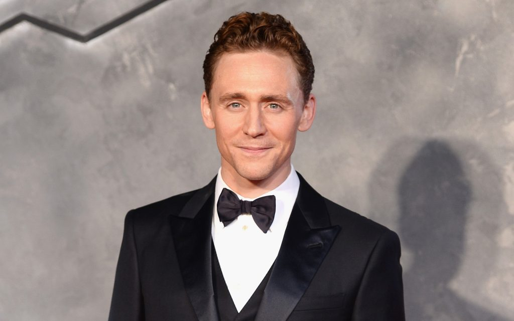 tom hiddleston celebrity wide wallpapers