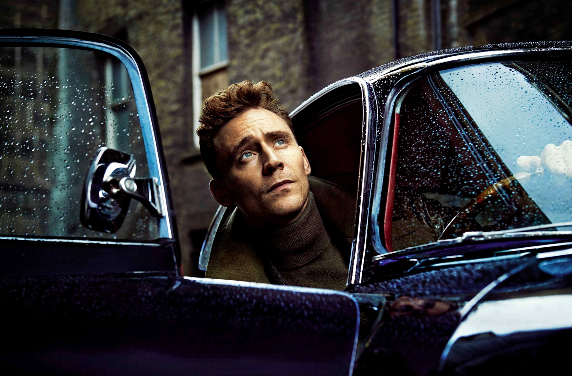 Tom Hiddleston Wallpapers Archives - HDWallSource.com ...