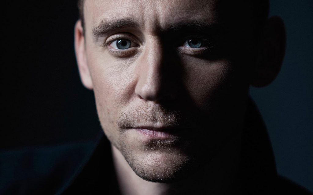 tom hiddleston face hd wallpapers