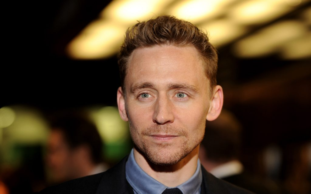tom hiddleston widescreen hd wallpapers