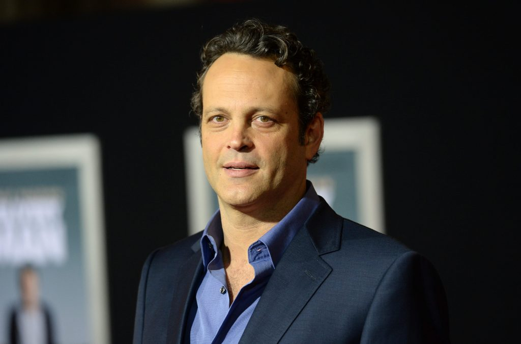 vince vaughn celebrity wide wallpapers