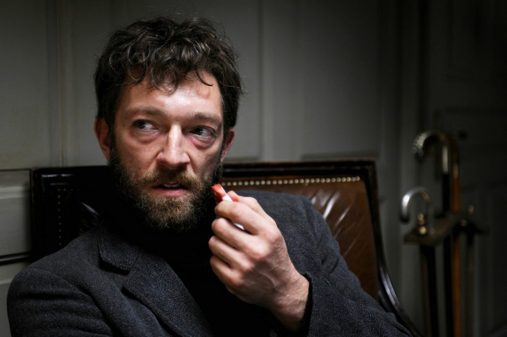 vincent cassel hd wallpapers