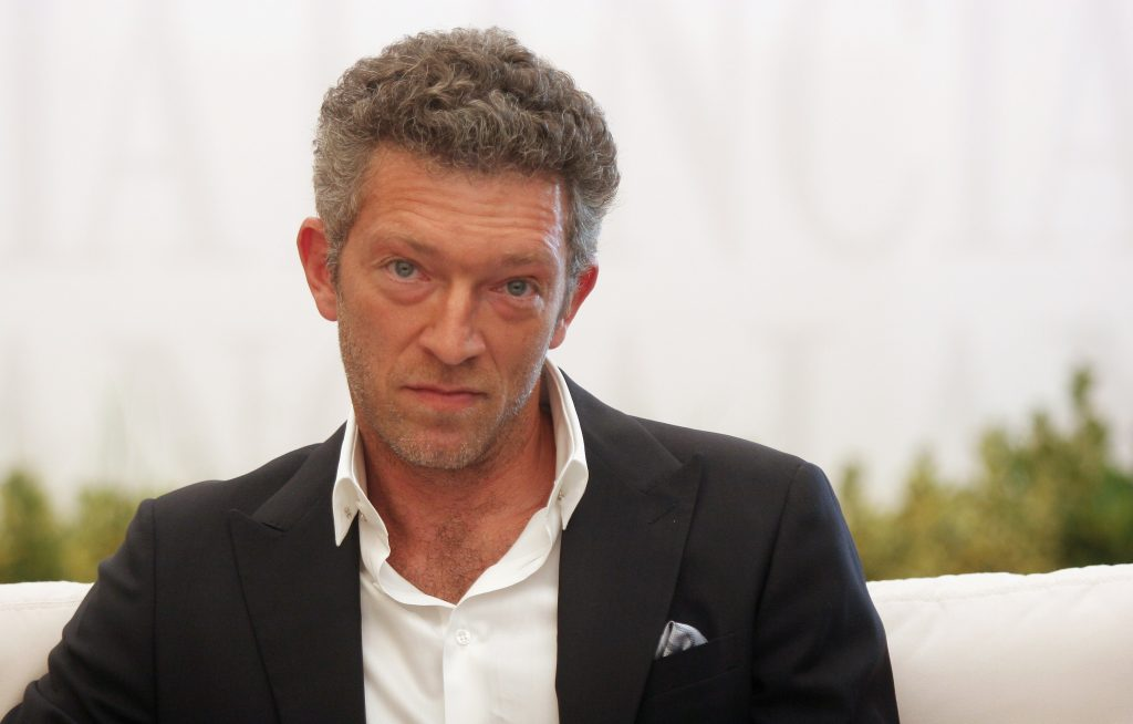 vincent cassel widescreen hd wallpapers
