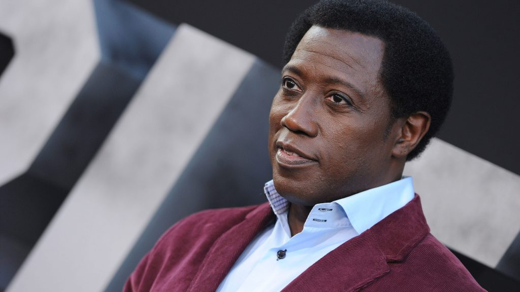 wesley snipes celebrity wide wallpapers