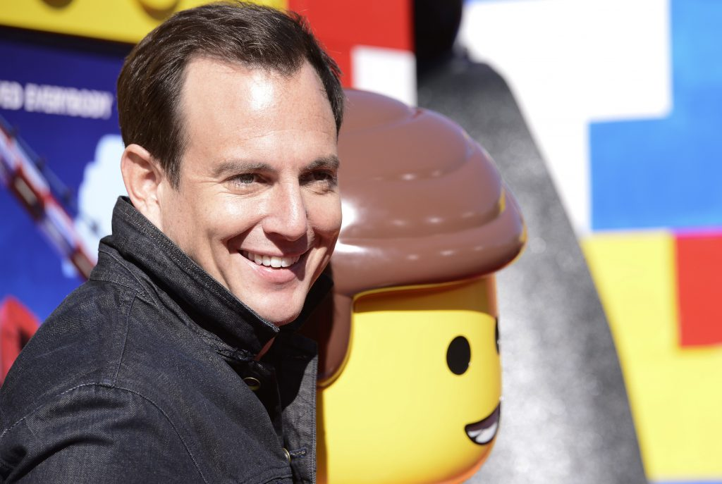 will arnett background wallpapers
