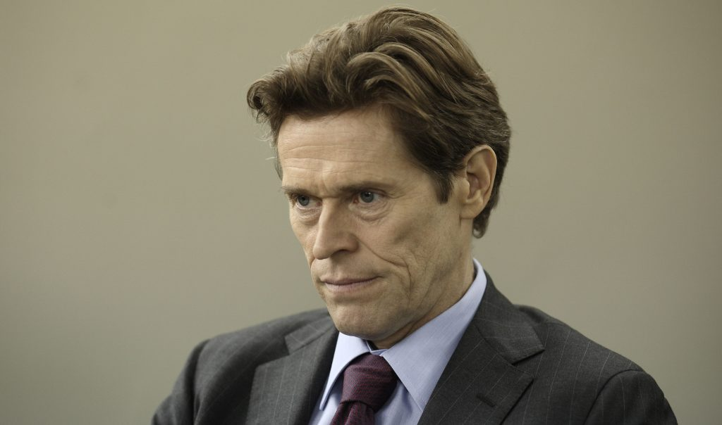 willem dafoe celebrity wide wallpapers