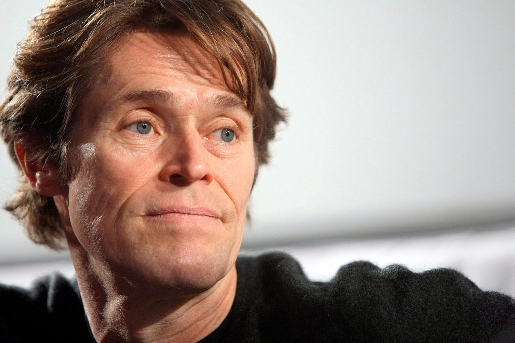 willem dafoe wallpapers