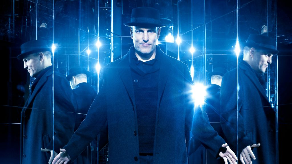 woody harrelson actor hd wallpapers