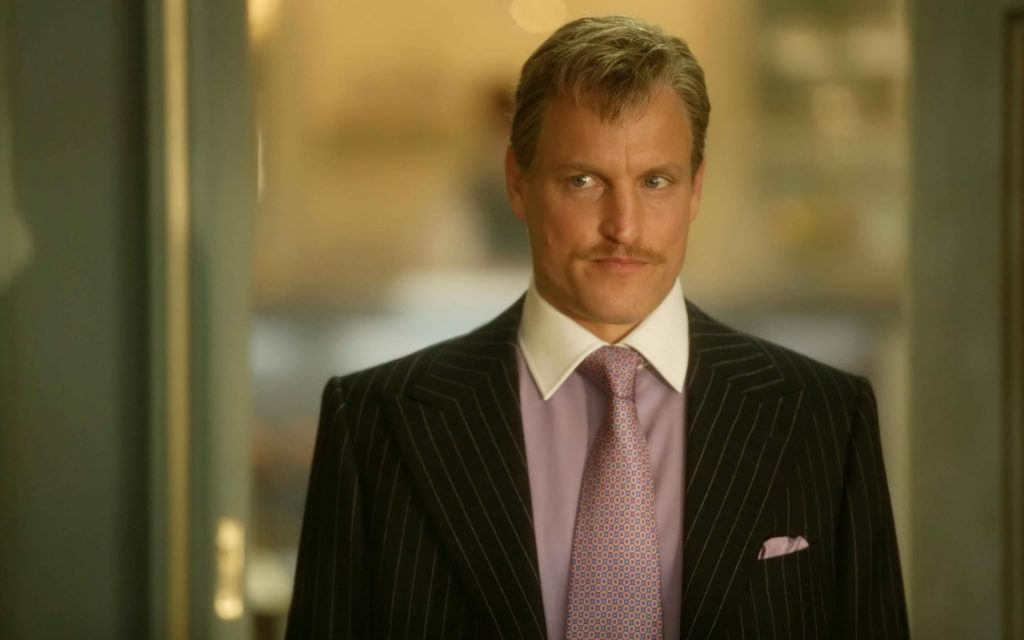 woody harrelson actor background wallpapers