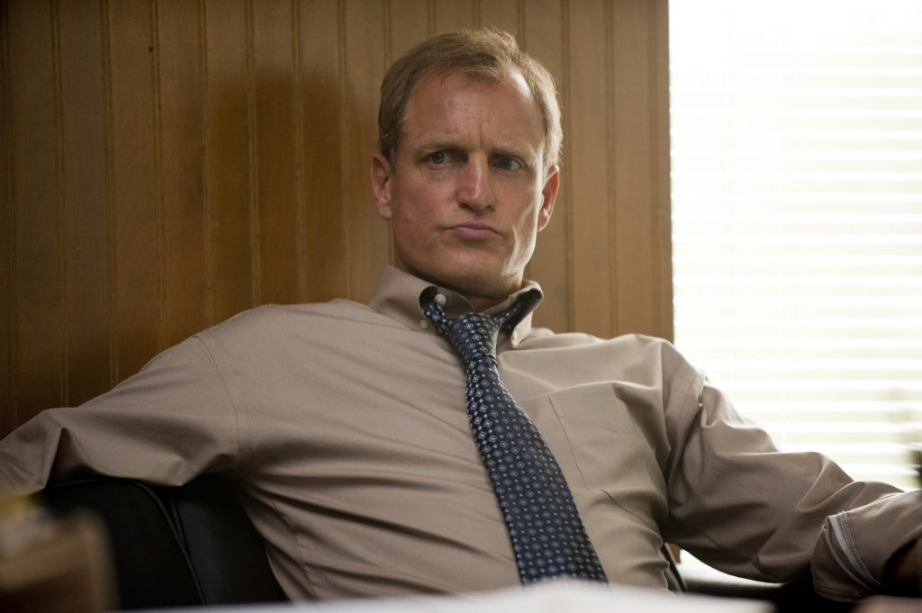 woody harrelson wallpapers