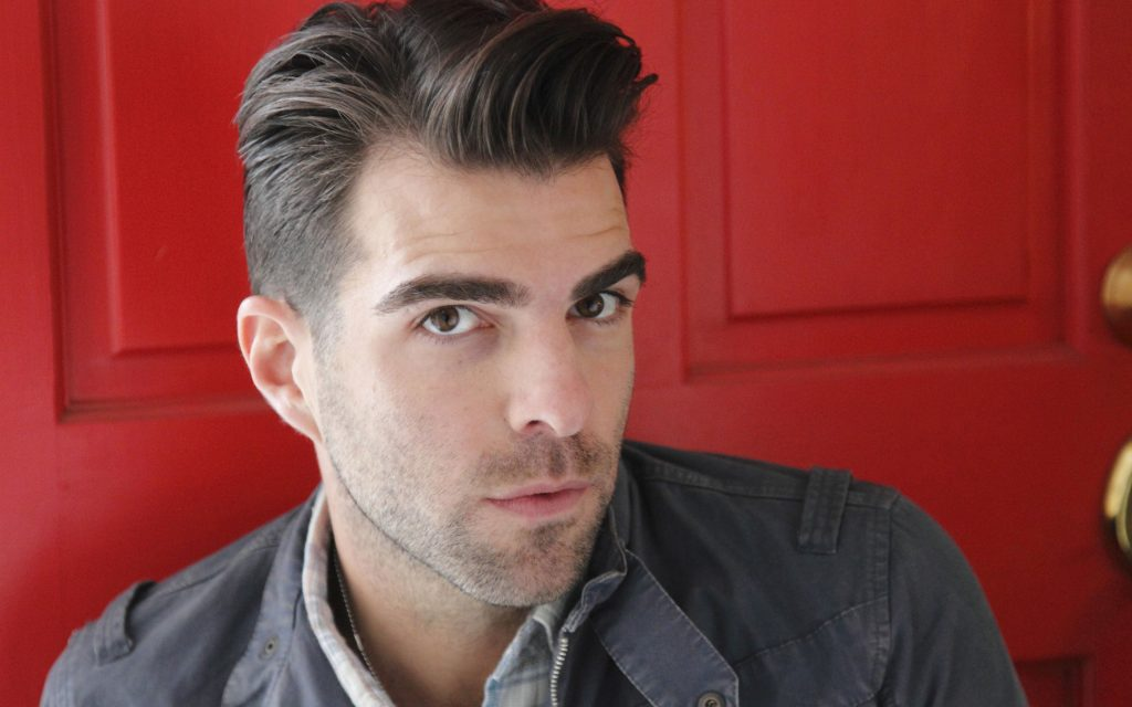 zachary quinto background hd wallpapers