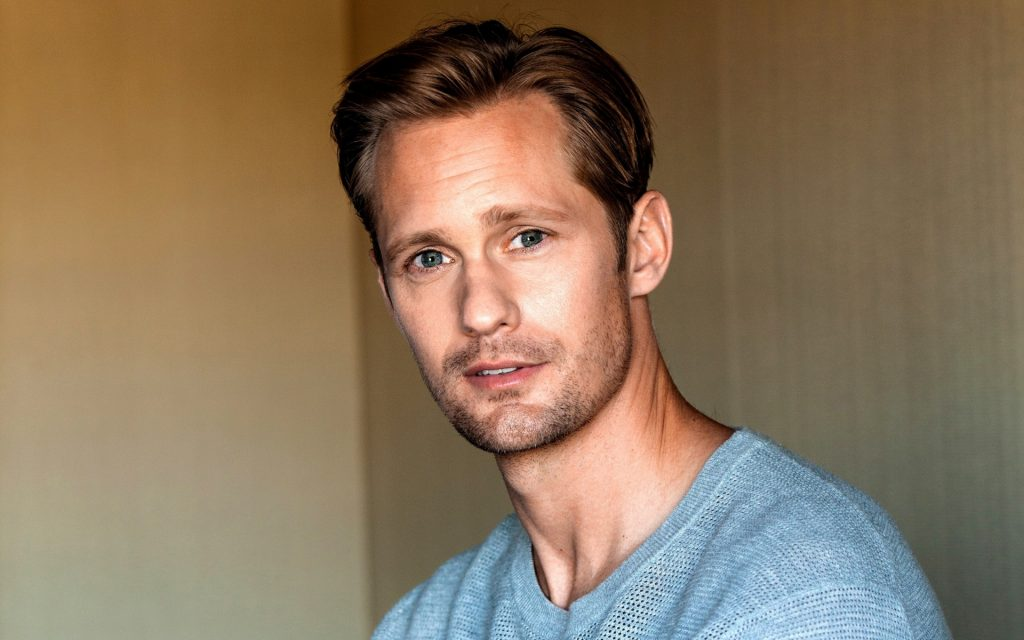 alexander skarsgard desktop wallpapers