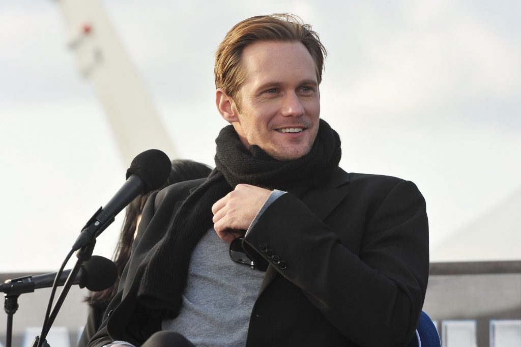alexander skarsgard wide hd wallpapers