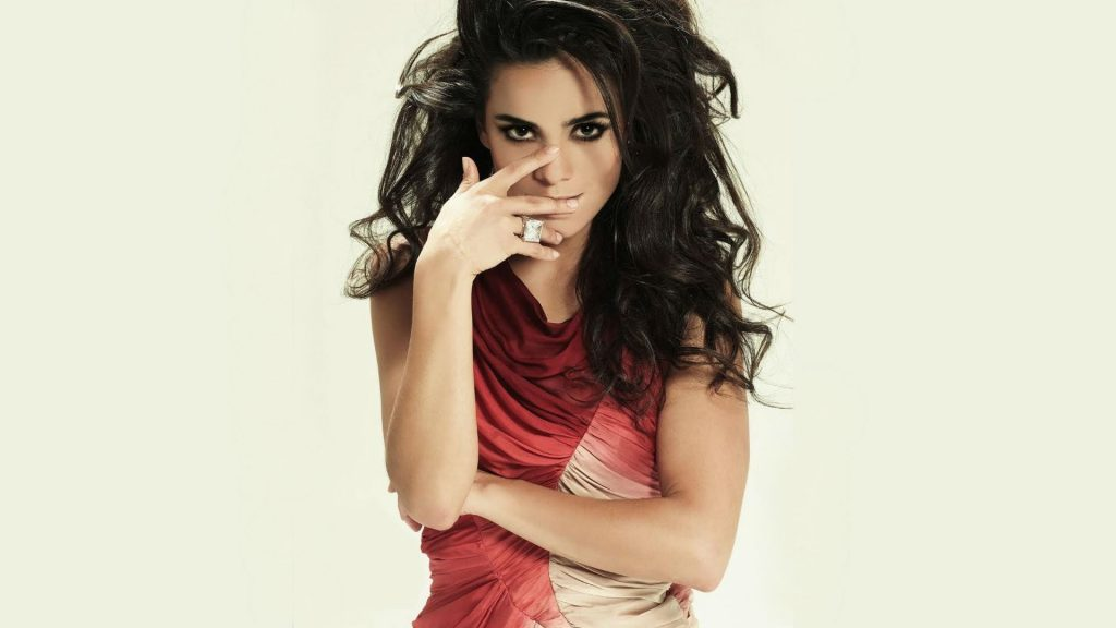 alice braga wallpapers