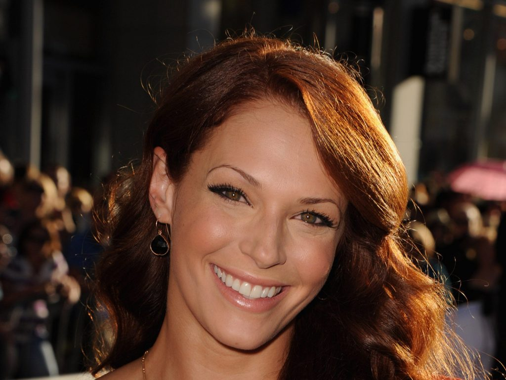 amanda righetti celebrity background wallpapers