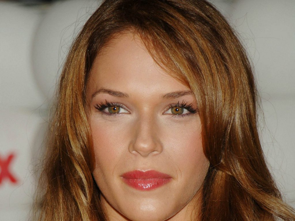 amanda righetti face wallpapers