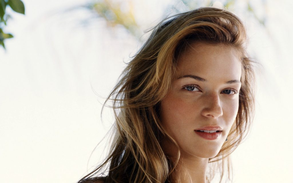 amanda righetti photos wallpapers