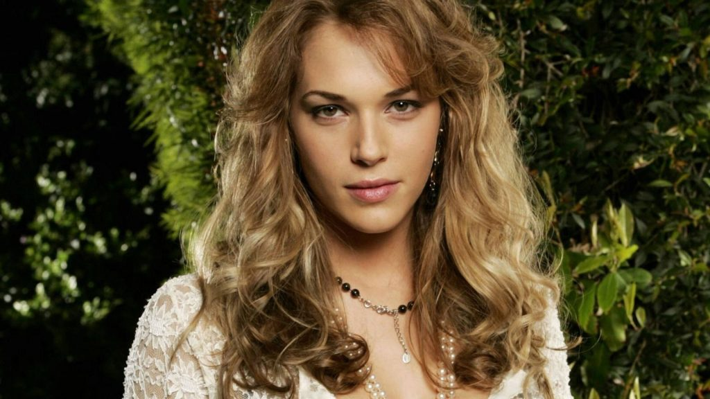 amanda righetti widescreen wallpapers
