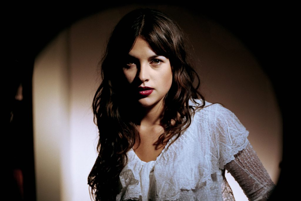 amelia warner wallpapers