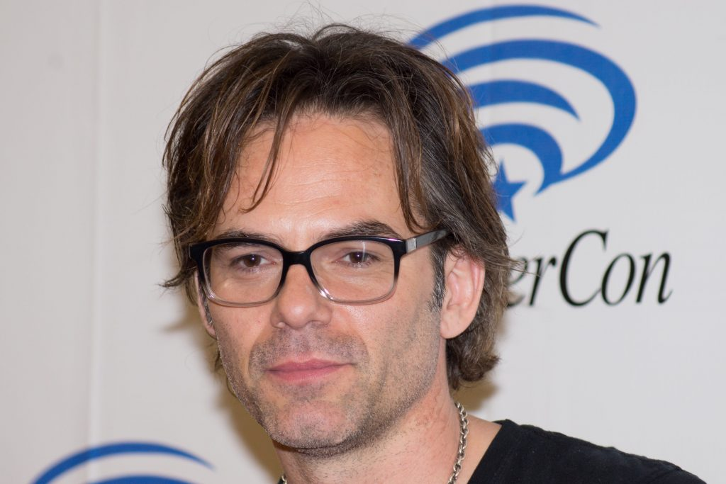 billy burke celebrity wide wallpapers