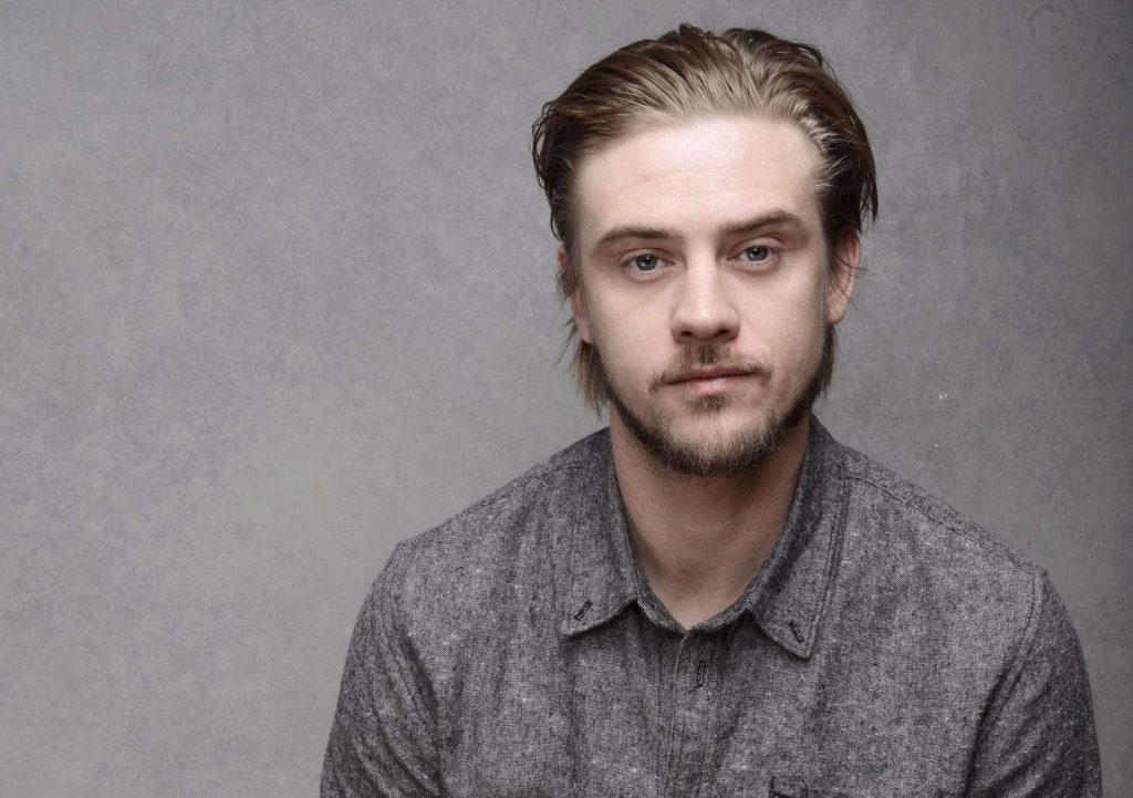 boyd holbrook computer wallpapers