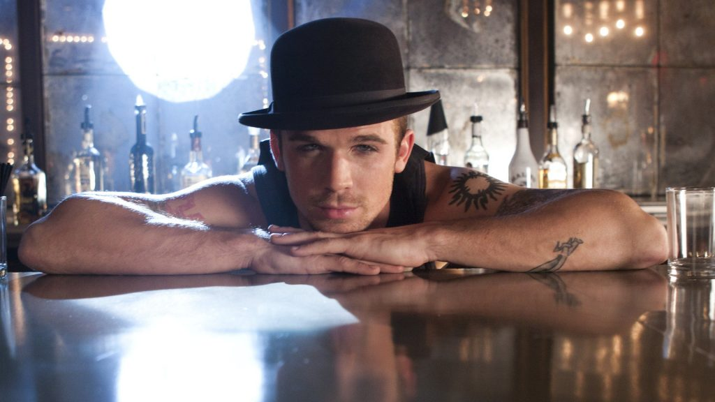 cam gigandet actor wallpapers